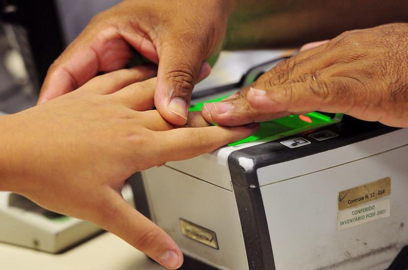 Sapé realiza 1,4 mil atendimentos à população dentro do Programa Cidadão